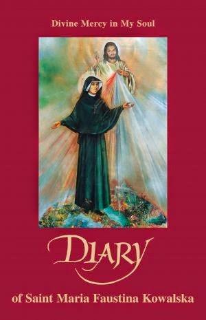 CATHOLIC BOOKS PDF COLLECTION ~ OUR MERCIFUL GOD
