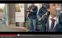 http://musicaengalego.blogspot.com.es/2013/02/nelson-quintero-orqueta-gharbo.html