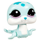 Littlest Pet Shop Walkables Seal (#2122) Pet