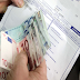 Στοιχεία-σοκ: Οκτώ στα δέκα νοικοκυρια αδυνατούν να εξοφλήσουν εγκαίρως τους λογαριασμούς τους