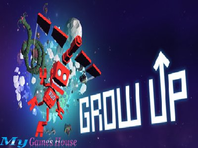http://www.mygameshouse.net/2017/11/grow-up.html