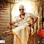 Kanchana 3 Movie: Full Star Cast & Crew, Story, Budget, Released On April 19th 2019 on theaters