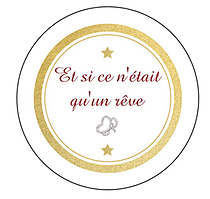 http://www.etsicenetaitquunreve.com/