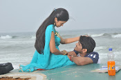 Nenu Seethadevi Movie Photos Gallery-thumbnail-7