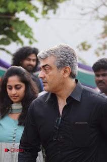 Tamil Film Industry Jallikattu Support Protest of Jallikattu  0013.jpg