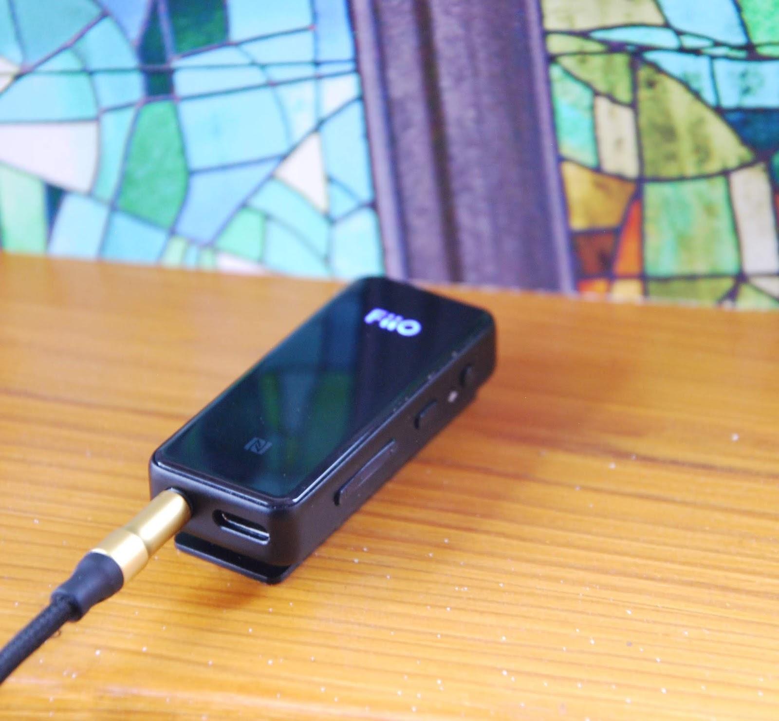 csatlakoztassa a chromecastot az iphone-hoz