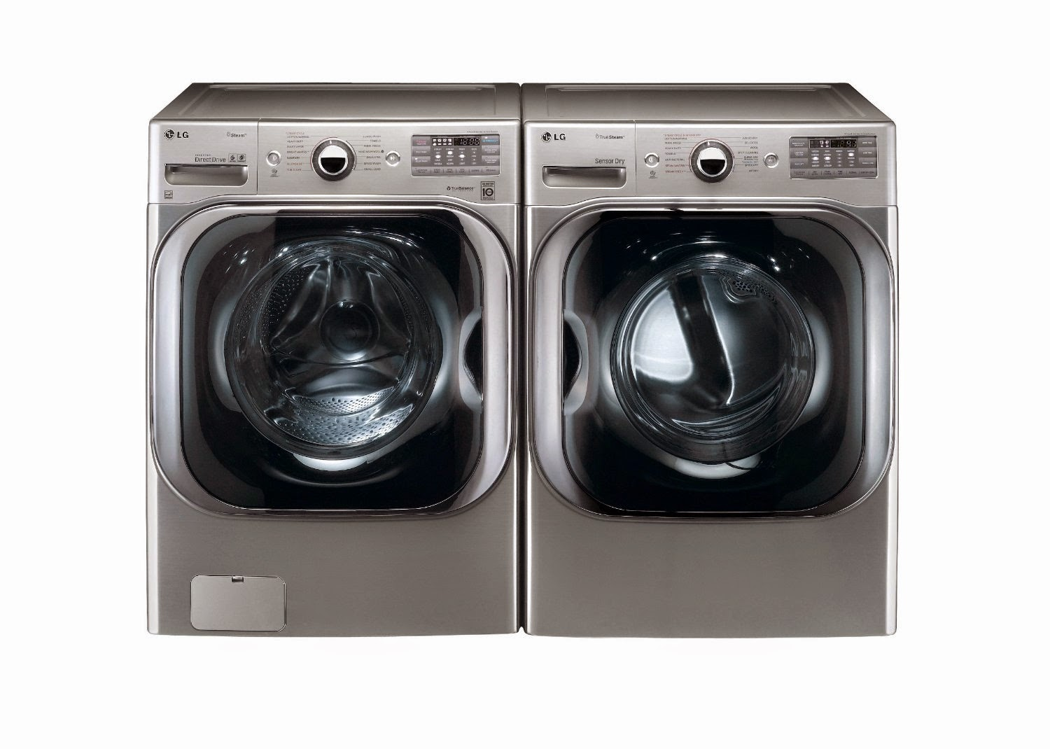 Lg Compact Stackable Washer Dryer lg stackable washer dryer