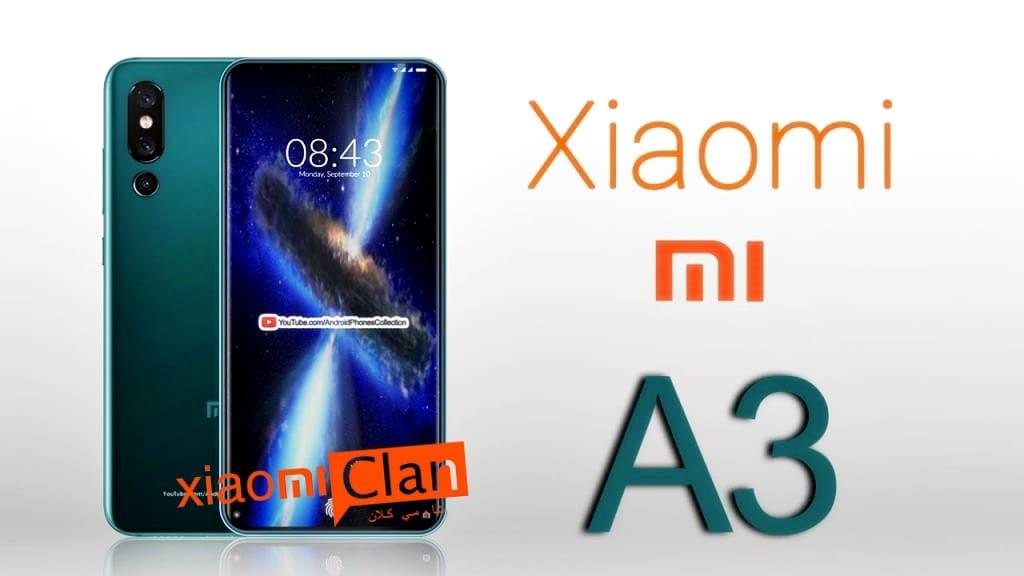 Mi 9X