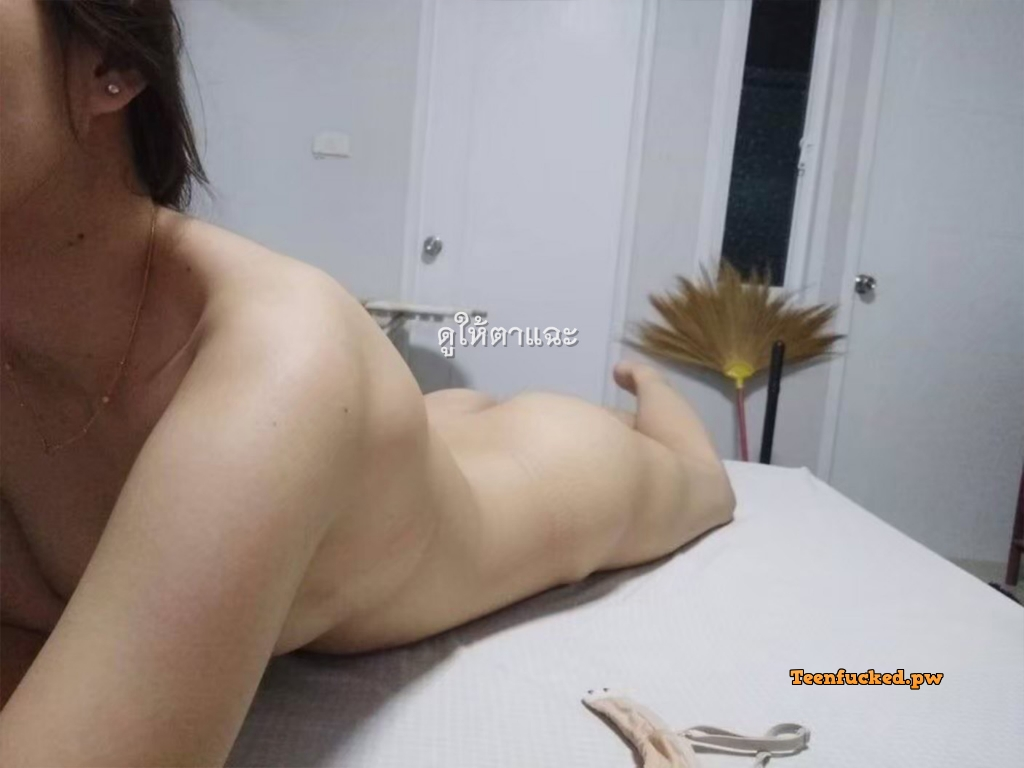 VsXrMzSkIe4 wm - Hot thai girl nude selfie & sex with bf 2020