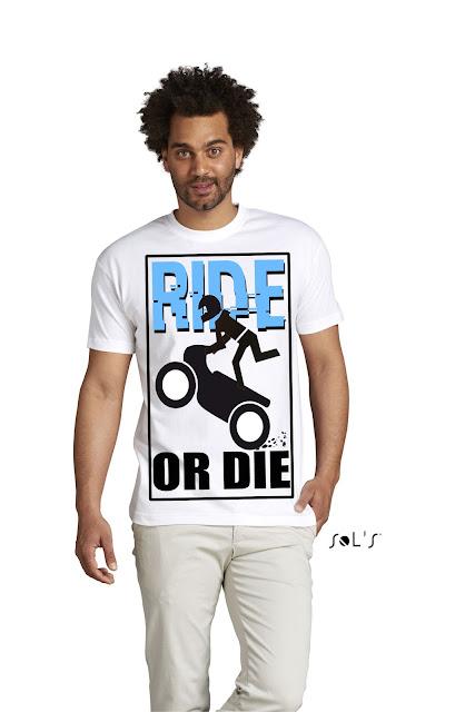 T-shirt personnalisé Kooneo