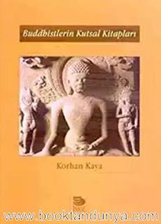 Korhan Kaya - Budhistlerin Kutsal Kitapları
