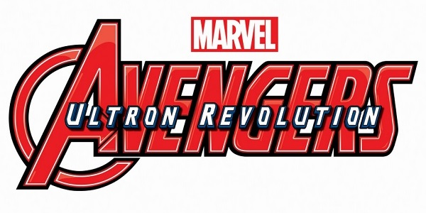 Marvel Animation Age of Ultron Revolution animatedfilmreviews.filmiinspector.com