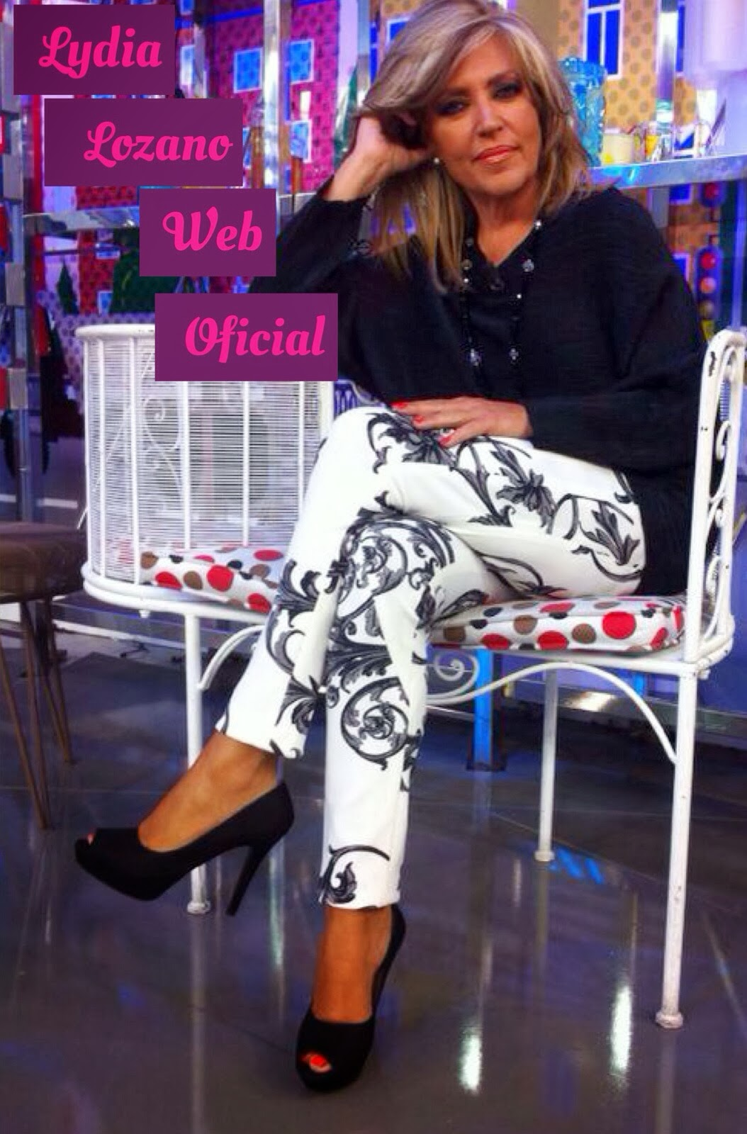 Lozano Web 10 Oficial8 2013 Lydia b7yYfg6