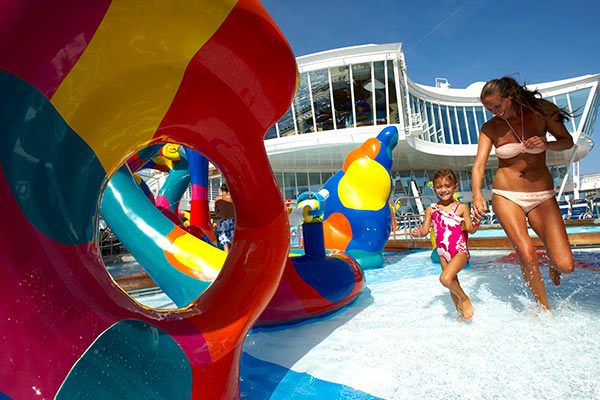 Royal Caribbean Cruises, Cruise Deals - Discount Cruises Travel, Cruise Ship Deals, Cheap Offers, Vacations & Packages