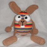 https://www.lovecrochet.com/bunny-egg-crochet-pattern-by-erins-toy-store