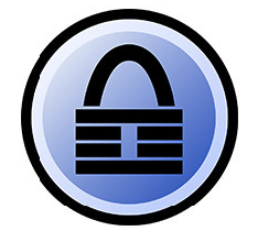 KeePass 2.33 Latest Version