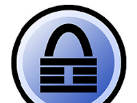 Download KeePass 2.33 Latest Version 2017