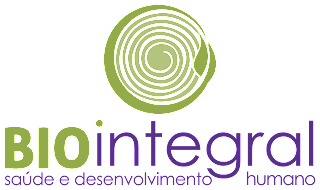 Biointegral Saude e Microfisioterapia São Paulo
