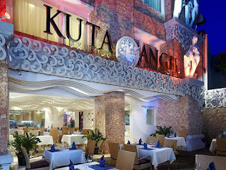 Hotel Jobs -  DW COOK (ONLY SHIFT MORNING) at KUTA ANGEL HOTEL BALI