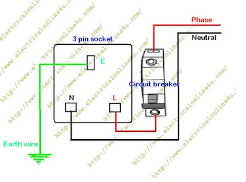 switched%2B3%2Bpin%2Bsocket%2Bwiring%2Bdiagram how to wire a switched 3 pin socket in my last post i share a 3 3 pin socket wiring diagram india at edmiracle.co