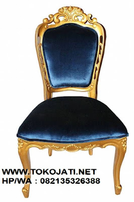 MEBEL KURSI JATI KLASIK UKIRAN JEPARA CAT DUCO CLASSIC EROPA UKIRAN JEPARA FRENCH VINTAGE-MEBEL INTERIOR KLASIK, MEBEL INTERIOR KLASIK-AIFURINDO GOLDENTREE TOKO JATI-FURNITURE KLASIK MEWAH-TREMBESI JEPARA. JUAL MEBEL JEPARA,MEBEL UKIR JEPARA,MEBEL JATI JEPARA,MEBEL DUCO,MEBEL KLASIK,MEBEL TREMBESI JEPARA,FRENCH VINTAGE.SCANDINAVIAN,DESIGN INTERIOR HOTEL,SUPPLIER MEBEL JEPARA