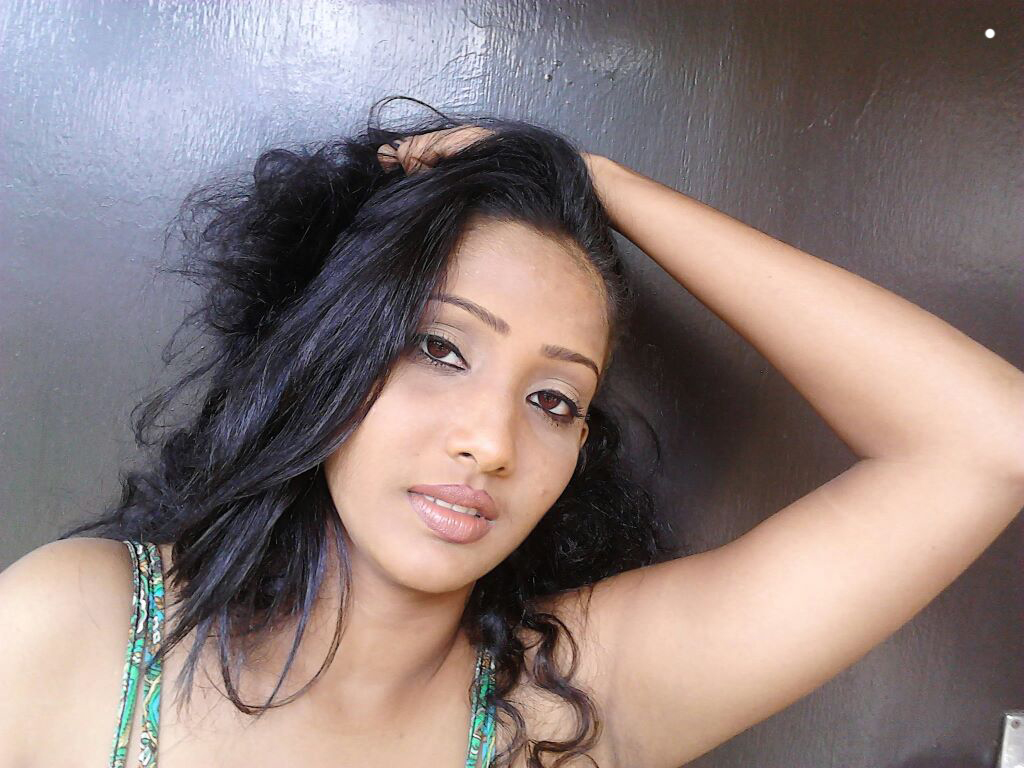 Actress And Models Site In Sri Lanka-4212
