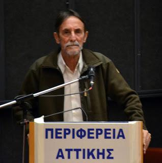 Αντιπεριφέρεια Δυτικής Αττικής : Εφιστούμε την προσοχή στους πολίτες των πληγέντων περιοχών