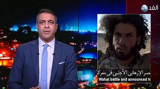 برنامج ساعة من مصر حلقة الجمعة 17-11-2017 مع خالد عاشور و كيف نفهم عقيدة التنظيمات الإرهابية حلقة كاملة