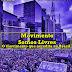 Movimento Nacional  #Somos Livres declara apoio em Manaus a candidatura de Marcelo Ramos 22