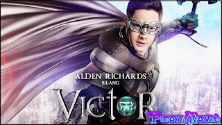Victor Magtanggol October 1 2018