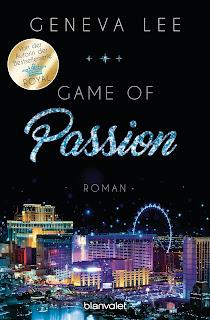 https://www.randomhouse.de/Paperback/Game-of-Passion/Geneva-Lee/Blanvalet-Taschenbuch/e517490.rhd