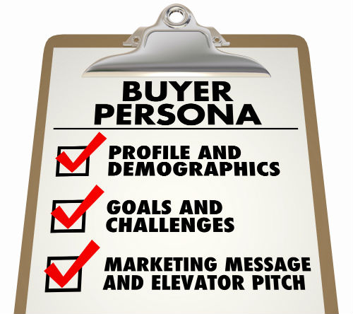 Understand Buyer Personas: The Web Hosting And SEO Trends That You Must Follow In 2019: eAskme