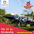 WIN scholarships worth Rs. 50 Lakhs