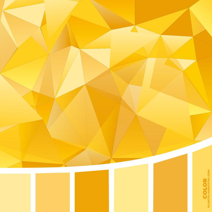 color_363