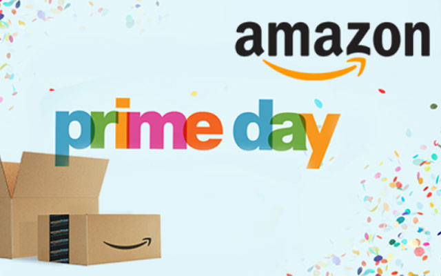 Amazon Prime Day: le serie TV da recuperare in offerta