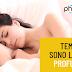 Capítulo III: Sabe por quantas fases passa o seu sono?
