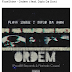 Flow Shine feat. Diplo da Don - Ordem (2019) mp3 download