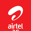 New Airtel 3g Tricks Without BBM | Learn2Crack