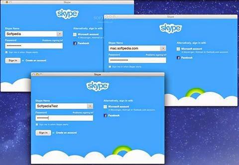 skype Multi Login in Urdu & Hindi Video Tutorial | Testing blog