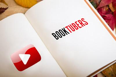 blog, internet, redes sociales, booktubers, Booktube, público objetivo, ensayo, Marian Ruiz