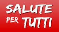 LA SALUTE PER TUTTI: Bando di concorso rivolto alle classi quinte della scuola primaria e a tutte le classi della scuola secondaria di I e II grado della Regione Piemonte