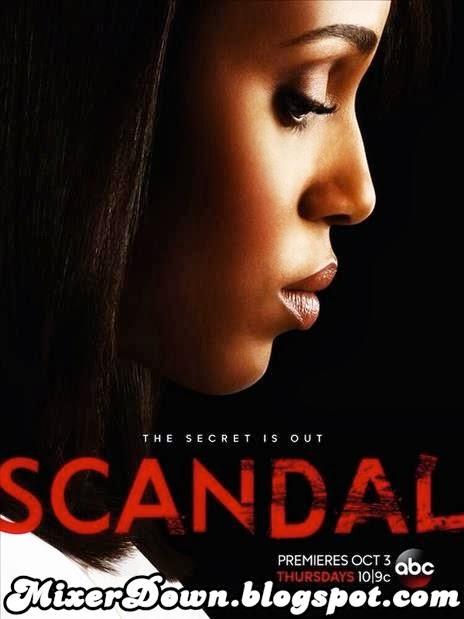 baixar scandal 3 temporada dublado gratis torrent,baixar scandal 3 temporada dublado mega