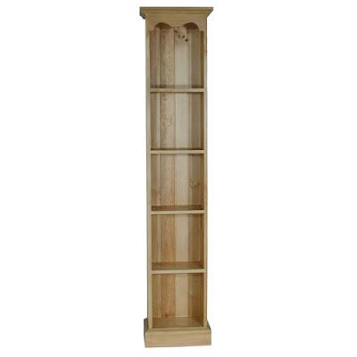 Bookcase teak minimalist Furniture,furniture Bookcase teak,interior classic furniture.code16
