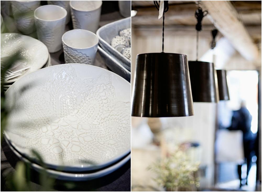Cafelatte lifestylepuoti, sisustus, sisustaminen, keramiikka, sisustusliike, Espoo, Petra Lunds Lera, käsityö, käsin tehty, diy, kahvikuppi