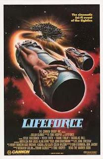 http://www.shockadelic.com/2014/01/lifeforce-1985.html