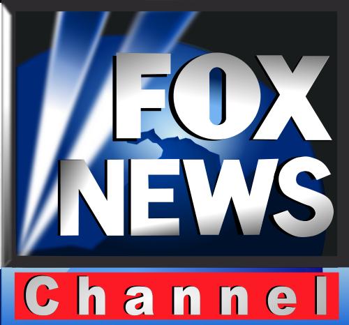 watch fox tv online free streaming