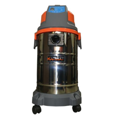 máy hút bụi công nghiệp Karwat 35 lit