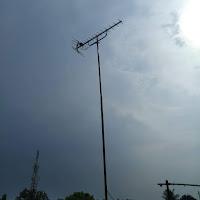 harga antena digital curug tangerang