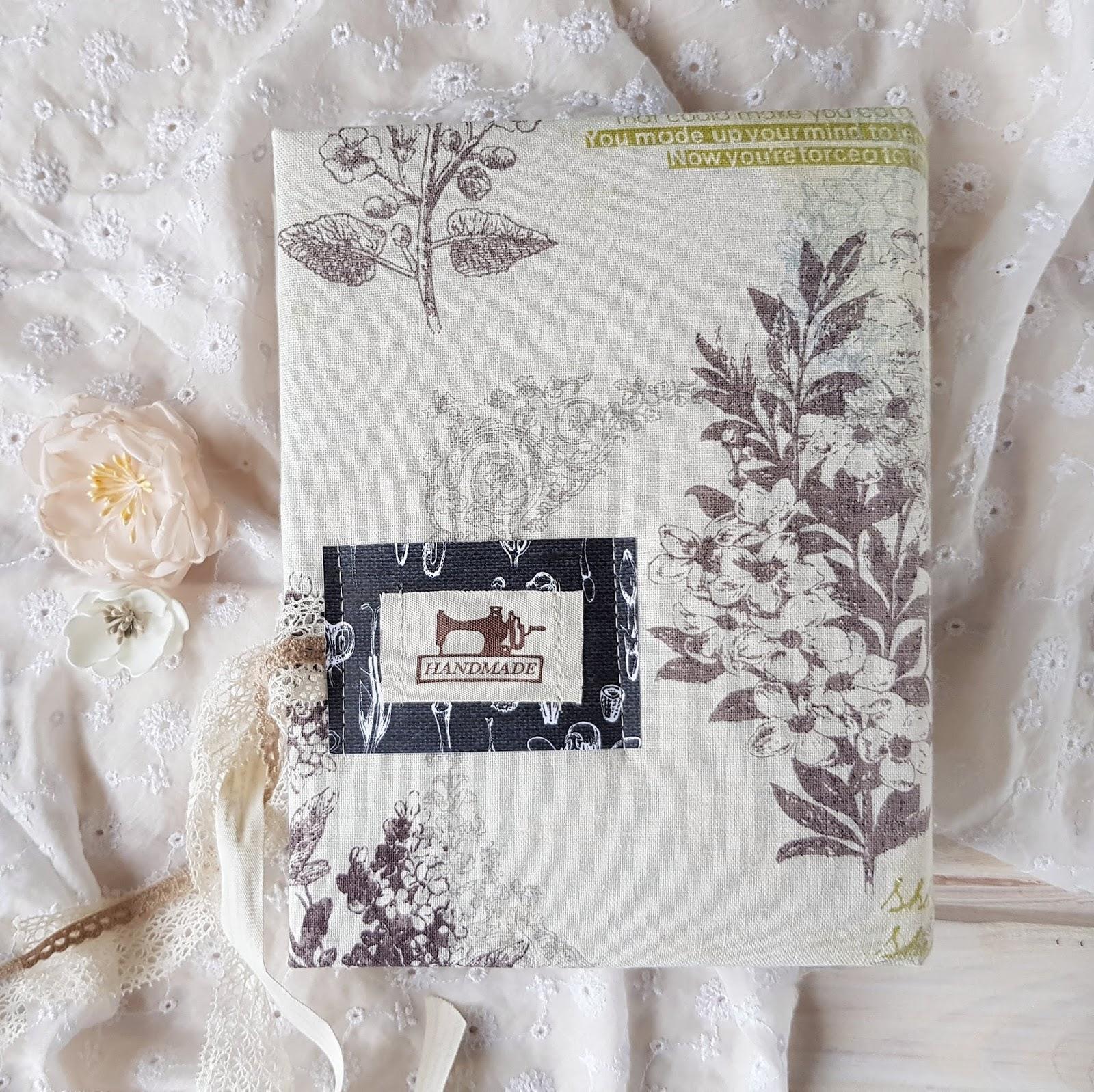 Картинки книжные листы