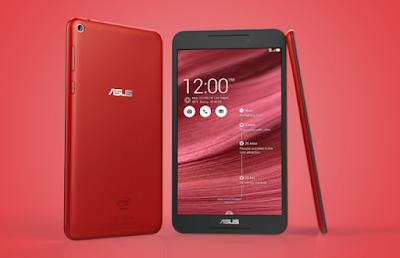 Tableta teléfono Asus Fonepad 8